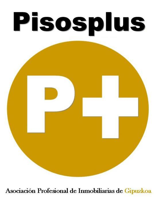 logo posos plus